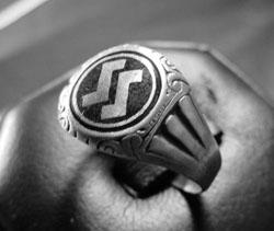 runy-nacistov