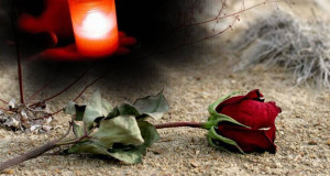 Zagovor-chtoby-prisnit'sja-ljubimomu
