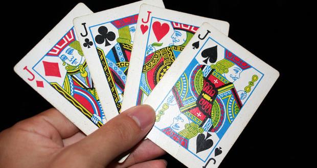 Znachenie-igral'nyh-kart-pri-gadanii