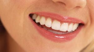 K-chemu-snitsja-vypavshij-zub