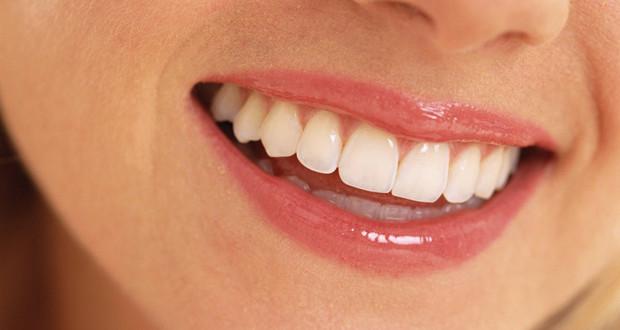 К чему беременной снятся зубы 34