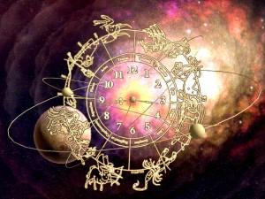 Goroskop-onlajn-na-segodnja
