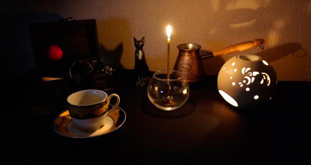 gadanie-na-kofejnoj-gushhe-tolkovanie