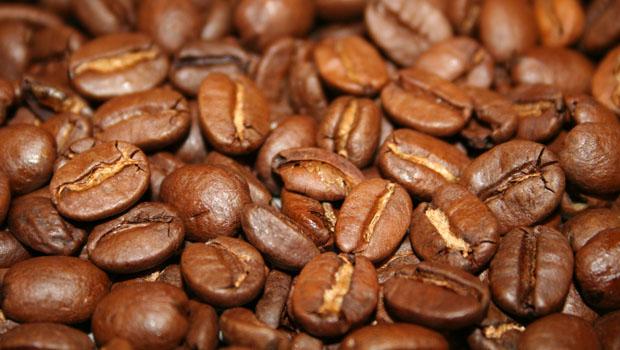 gadanie-na-kofejnoj-gushhe