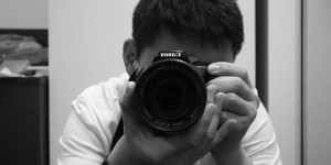 Pochemu-nel'zja-fotografirovat'sja-v-zerkale