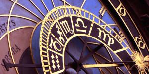 Zodiac_signs_Astrological_clock