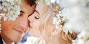K-chemu-snitsja-svad'ba-sobstvennaja