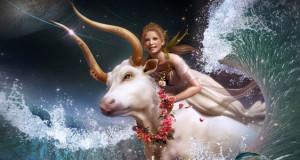 Komnatnyj-cvetok-po-znaku-Zodiaka