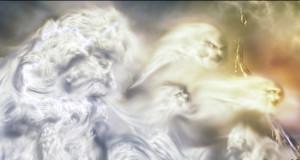 slavjanskij-goroskop-zhivotnyh