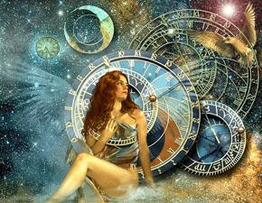 Znaki-zodiaka-v-otnoshenijah