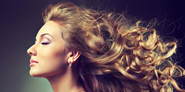 К чему снятся шикарные волосы фото