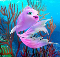 prisnilas-riba