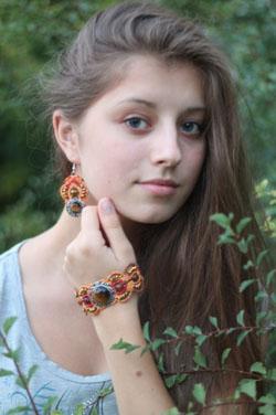 ukrasheniya-tigroviy-glaz