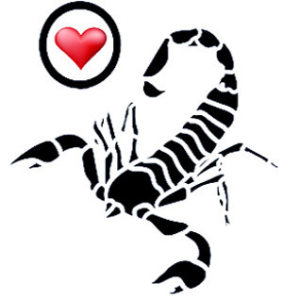 skorpion-lyubov