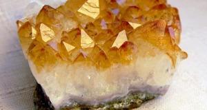 citrin-kamen'-magicheskie-svojstva