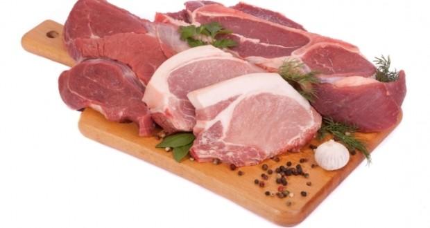 К чему снится мясо замороженное без крови фото