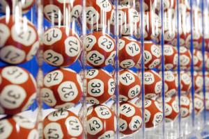 заговор на лотерею
