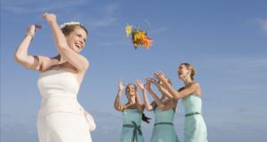 верить ли свадебным приметам